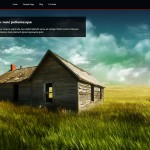 free-wordpress-theme-21