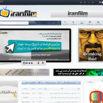 iranfilm-wordpress-theme-www.freescript.ir