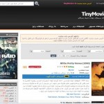 tinymoviez-wordpress-theme-www.FreeScript.ir