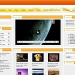 » اسکریپت ترجمه آنلاین و اینترنتی زیر نویس فیلم Online Subtitles Workshop