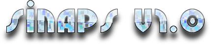 اسکریپت مدرسه آنلاین سیناپس