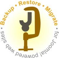 دانلود افزونه Akeeba Backup Pro 3.6.5 برای جوملا ۲٫۵
