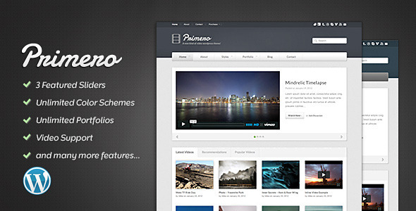 0-Theme-Preview-Primero.__large_preview