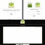 دانلود اسکریپت پشتیبانی آنلاین فارسی