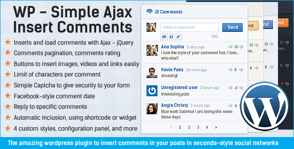 simple-ajax-insert-comments