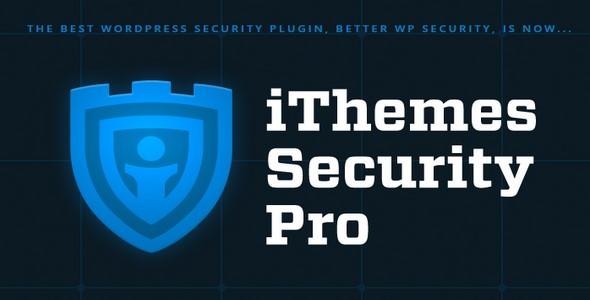 افزونه امن کننده سایت های وردپرس