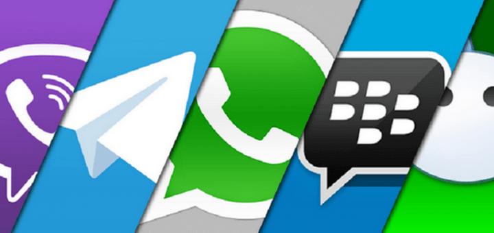 افزونه وردپرس اشتراک گذاری مطالب در تلگرام ، وایبر و واتس آپ