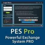Powerful-Exchange-System-PRO
