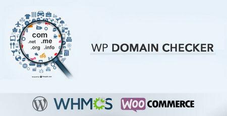 WP-Domain-Checker