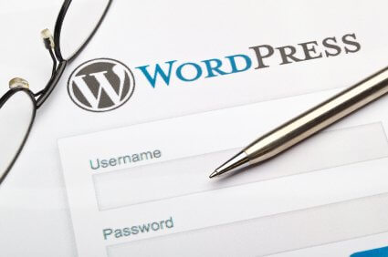 wordpress-web-design_0
