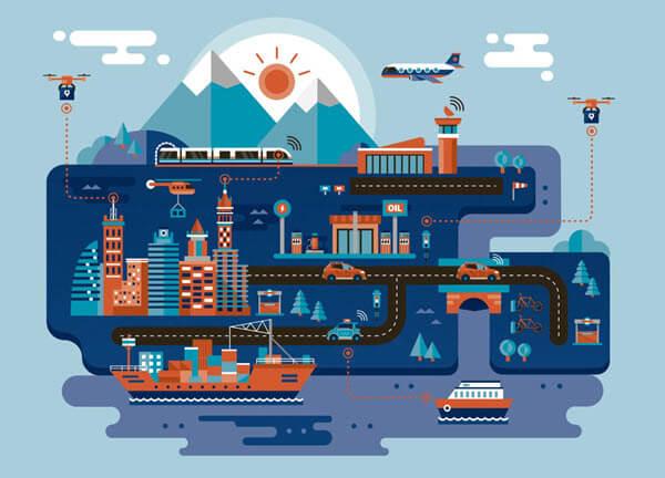 Future-of-Transport