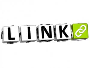 link-building-580x440